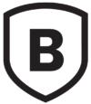 logo-bittron